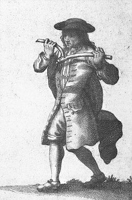 Wichelroede - Wikipedia