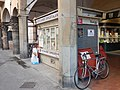 19-09-21 Beni confiscati alla mafia edicola Pisa.jpg