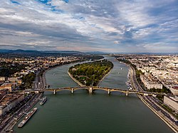 19-10-03-Margarethenbrücke und Margaretheninsel-RalfR.jpg