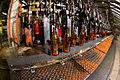 19. Fabricación de botellas para cerveza a partir del calcín ámbar.jpg