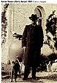 1901. Чехов в Ялте.jpg