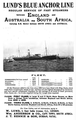 1903 Blue Anchor Line advertisement.png