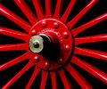 1905 Fire Wagon wheel.jpg