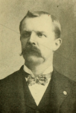 1908 George Swan Massachusetts House of Representatives.png