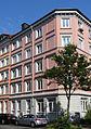 19098 Vereinsstraße 24.JPG