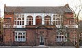 190 LONDON Colet House.jpg