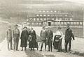 1910-spindlerova-2.jpg