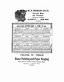 1911 Naumkeag Directory Peabody Listing (IA 1911NaumkeagDirectoryPeabodyListing).pdf
