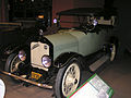 1918 National Highway 12 Sport Phaeton (2529471657).jpg