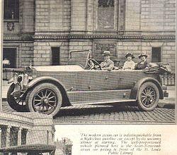 Used Cars Missouri City Tx