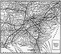 1921 Southern Railway map.jpg