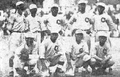 1923 Korean National Sports Festival - Baseball - Chung-Ang.png