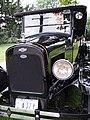 1924 Chevrolet Superior (9709905974).jpg