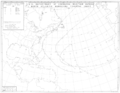 1927 Atlantic hurricane season map.png