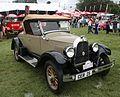 1928 Willys Whippet (12402105383).jpg