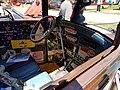 1929 Studebaker - Flickr - dave 7 (1).jpg