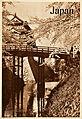 1930s Japan Travel Poster - 17.jpg