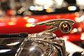 1935 Morris 8 Tourer IMG 2981 - Flickr - nemor2.jpg