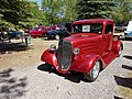 1936 Chevrolet truck - Flickr - dave 7.jpg
