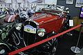 1936 Simca-Fiat IMG 0268 - Flickr - nemor2.jpg
