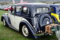 1937 Lanchester 14 Roadrider Saloon.jpg