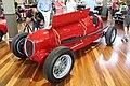 1937 Maserati 6CM (45511099541).jpg