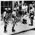 1938 - הפגנת יהודים נגד תלייתו של בן יוסף-PHL-1089275.png