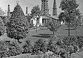1939-Santa Maria, California (2830977769).jpg