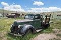 193940 Ford truck in Bodie.jpg