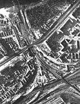 1941-Kutuzovo.jpg