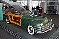 1948 Chrysler Town & Country Convertible (31658602411).jpg