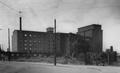 1950-6 Kiesekamp Münster 3.png