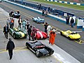 1950s sports cars Donington presentation.jpg