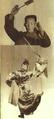 1953-01 1953年木偶戏.png
