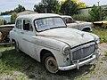 1953 Humber 10 (9415158458).jpg