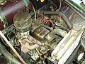1953 Skoda 1200 - the engine (5463190962).jpg