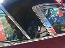 1954 Nash Rambler Custom Country Club at 2015 AACA Eastern Regional Fall Meet 6of9.jpg