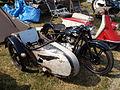 1955 AJS 55slash16 MS pic3.JPG