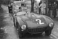 1956-08-26 Kanonloppet WINNER Ferrari 500 0408MD Mårtensson.jpg
