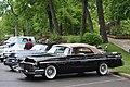 1956 Chrysler New Yorker (14176846198).jpg