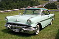 1957 Pontiac Super Chief (8362766685).jpg