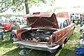 1958 Chrysler Windsor (18164162518).jpg