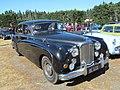 1959 Jaguar Mark IX (24738990513).jpg