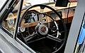 1959 MG Magnette ZB Varitone - TT gray - int.jpg