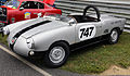 195x Abarth 750 Allemano Spyder, Lime Rock.jpg