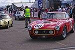 1960 Ferrari 250 SWB (6035982596).jpg