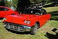 1960 Ford Thunderbird Convertible (21198369920).jpg