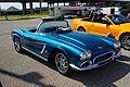 1962 Chevrolet Corvette (27893387376).jpg