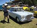 1962 Studebaker Lark Sedan.jpg