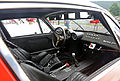 1963 Abarth Monomille dash and interior.jpg